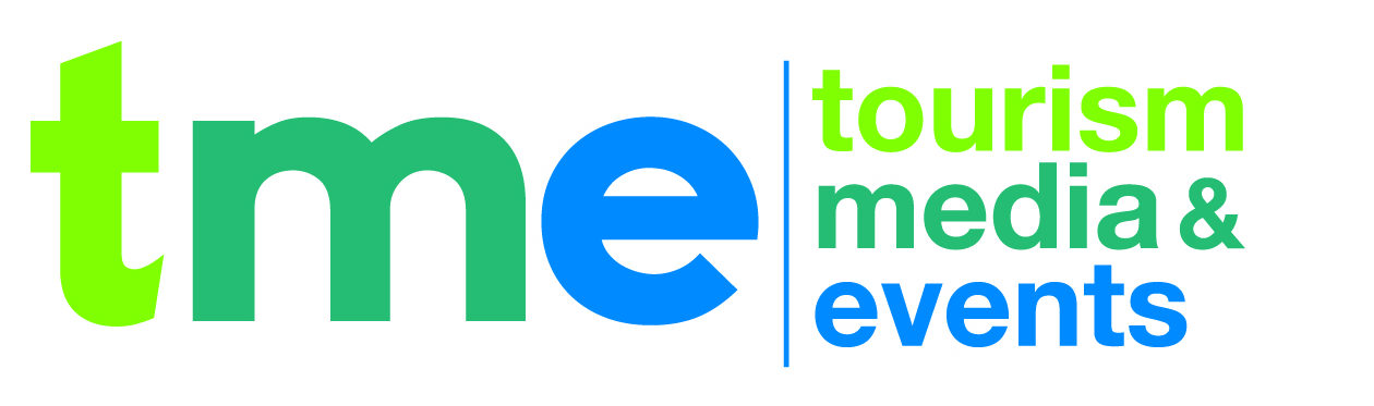 Tourism Media and Events