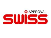 approval-swiss